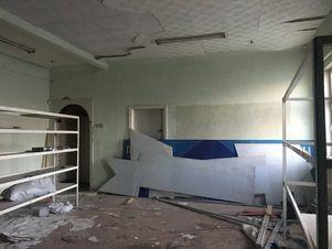 Продажа склада, Воронеж, Ул. Солнечная - Фото 2