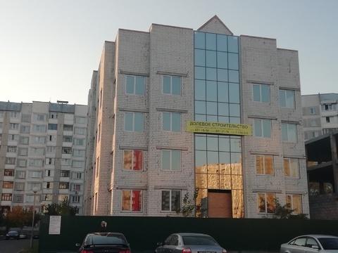 Продажа недвижимости от 500м2 - Фото 2