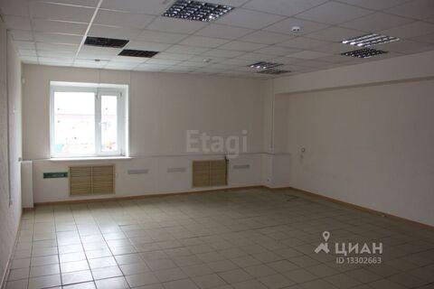 Аренда офиса, Сургут, Улица Домостроителей - Фото 2