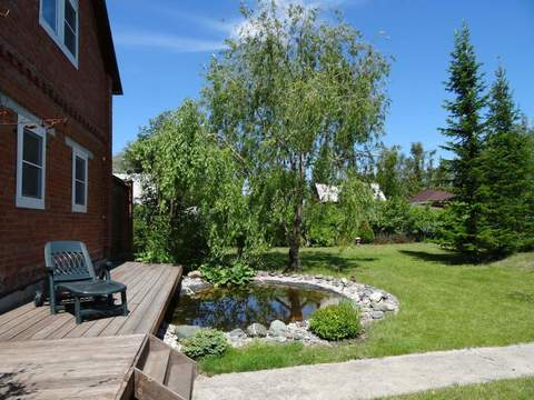 Продажа: дом 62.5 кв.м. на участке 13.9 сот. - Фото 4