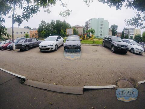 Продам 1 ком кв. 31 кв.м. ул.Чайковского д.58 этаж 2 - Фото 5