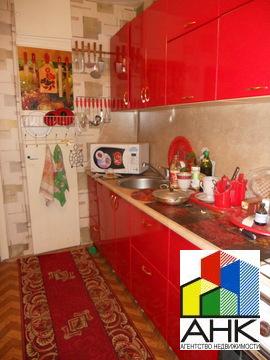 Квартира, ул. Калинина, д.31 - Фото 1