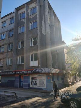 Аренда псн, Ульяновск, Ул. Марата - Фото 1