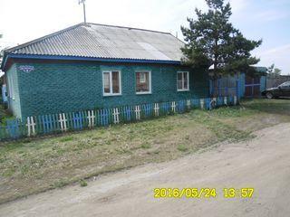 Продажа дома, Верхнеильинка, Черлакский район - Фото 2