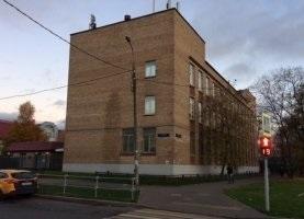 Сдаю торговое помещение по адресу Огородный пр-д, д.12 - Фото 1