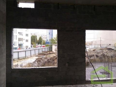 Помещение на первом этаже нового ЖК на Водстрое - Фото 5