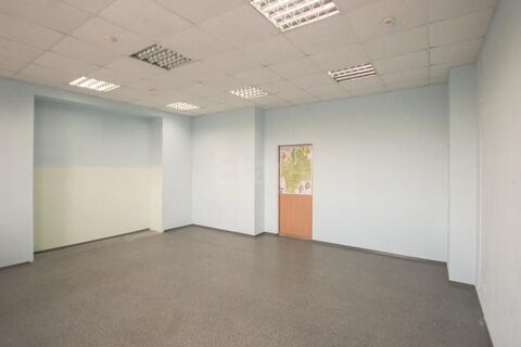 Продам нежилое помещение - Фото 5