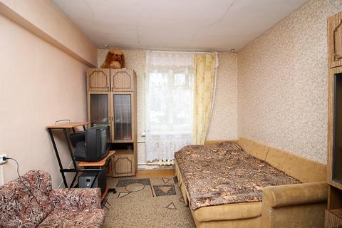 Владимир, Полины Осипенко ул, д.5, комната на продажу - Фото 1