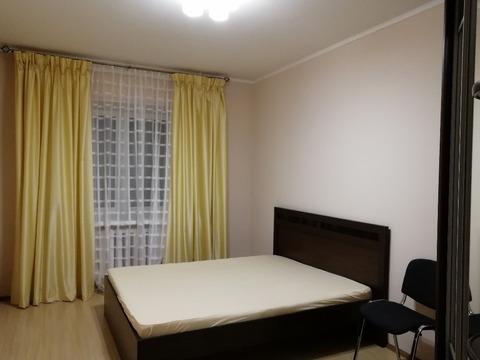 3 ком квартира 3 мкр, 34 - Фото 2