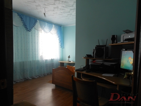 Квартиры, ул. Бородина, д.49 - Фото 5