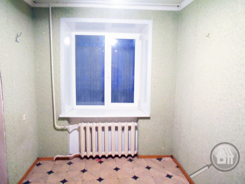 Продается 3-комнатная квартира, ул. Калинина - Фото 3