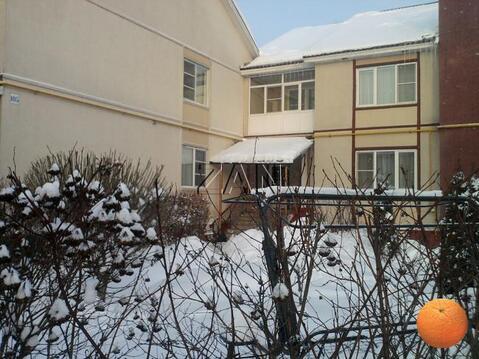 Сдается в аренду дом, Ярославское шоссе, 12 км от МКАД - Фото 5