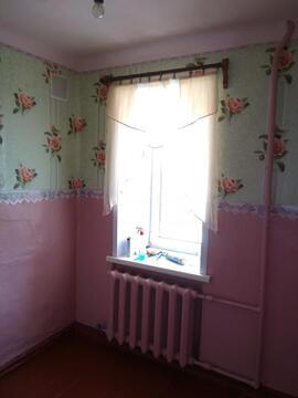 Продажа квартиры, Улан-Удэ, Ул. Моцарта - Фото 4