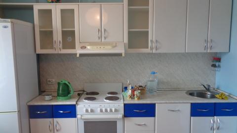 Сдается 1-я квартира в г.Королеве мкр.Юбилейный на ул.Малая Комитетска - Фото 4