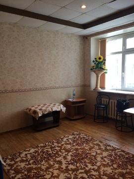 3 комнатная пр.Октября 21 - Фото 2