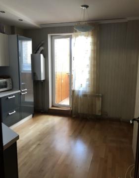 Продается 2-к Квартира ул. Дружининская - Фото 4