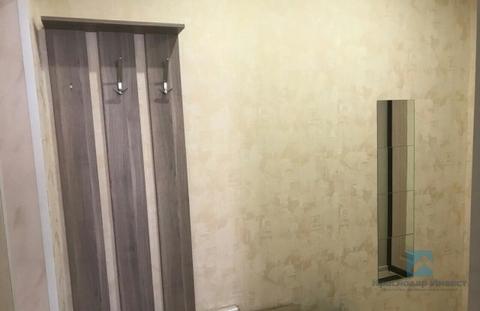 Аренда квартиры, Краснодар, Ул. Ангарская - Фото 5