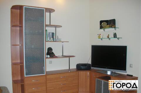Сдается 1(2) комнатная квартира в Куркино - Фото 2