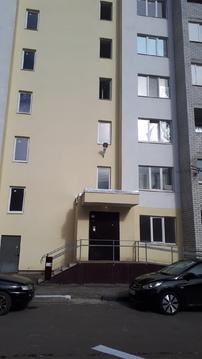 2-к квартира в Иволгино - Фото 3