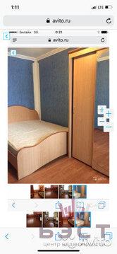 Квартиры, ул. Техническая, д.67 - Фото 5