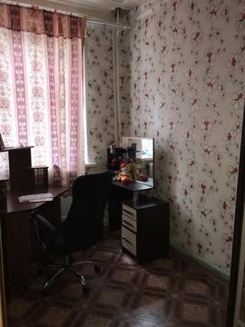 Продажа комнаты, Иваново, Ул. Свободы - Фото 2