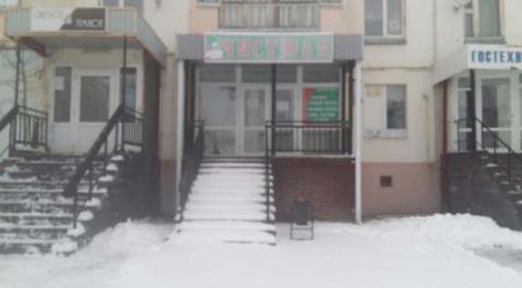 Продажа торгового помещения, Белоярский, 6 мкр - Фото 3