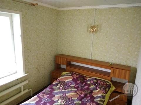 Продается дом с земельным участком, с. Бессоновка, ул. Комсомольская - Фото 5