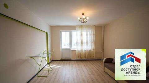 Квартира ул. Дуси Ковальчук 272 - Фото 3