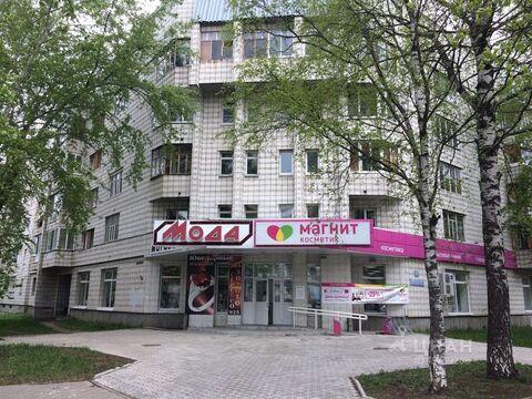 Продажа квартиры, Сыктывкар, Ул. Орджоникидзе - Фото 2