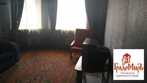 Сдается квартира, Дмитров г, 42м2 - Фото 2