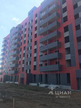 Продажа квартиры, Псков, Улица Загородная - Фото 2