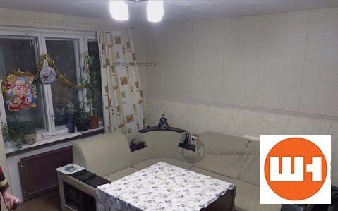 Продается 3-к Квартира ул. Сантьяго-де-Куба - Фото 2