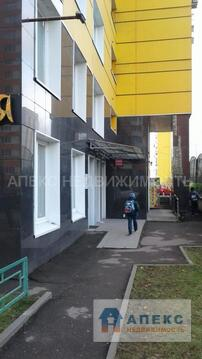 Аренда магазина пл. 60 м2 Видное Каширское шоссе в жилом доме - Фото 5