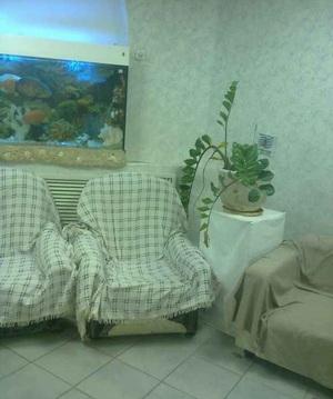 Продажа псн 220 кв. м, м. Горьковская - Фото 3