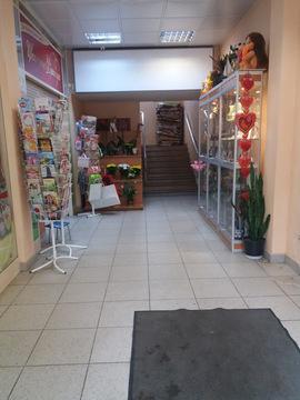Сдается Торговый центр. , Раменское Город, Дергаевская улица 36 - Фото 2