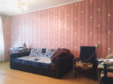 Объявление №56097378: Продаю 2 комн. квартиру. Россошь, ул. Свердлова, д. 39,
