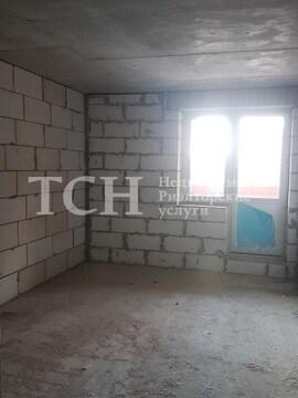 3-комн. квартира, Королев, ул Подмосковная, 7 - Фото 3