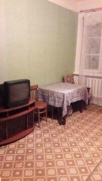 Аренда комнаты, Иваново, Улица 1-я Полевая - Фото 2