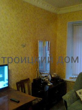 Продажа помещения 60 кв.м на ул. Рубинштейна, 2 мин. до м. Достоевская - Фото 4