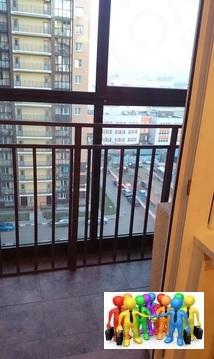 Продажа квартиры в Реутове - Фото 4