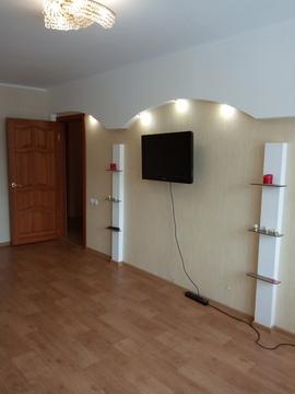 Продам 3-х комнатную квартиру в Балаково - Фото 1