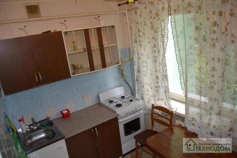 Продам 1-к квартиру, Щапово п, 44 - Фото 2