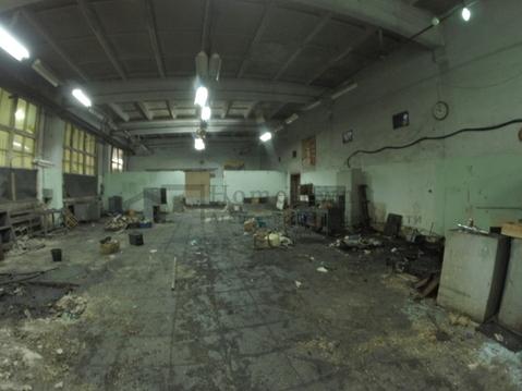 Сдаются хорошие помещения - Фото 3
