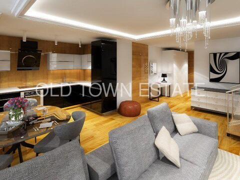 Продажа квартиры, Купить квартиру Рига, Латвия по недорогой цене, ID объекта - 313141773 - Фото 1
