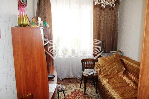 Продажа квартиры, Новоивановское, Одинцовский район, Ул. Мичурина - Фото 3