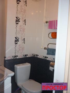 3х-комнатная квартира, р-он Чкаловский, отл. сост - Фото 5