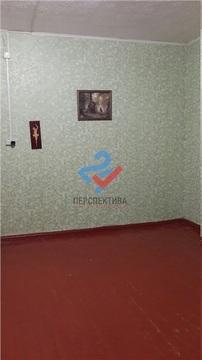 Квартира по адресу Левитана 3 - Фото 2