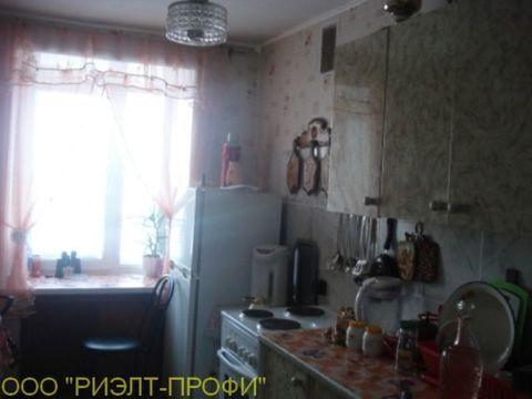 Продажа квартиры, Кемерово, Шахтеров пр-кт. - Фото 1