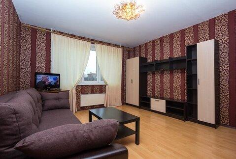 Сдам однокомнатную квартиру - Фото 2