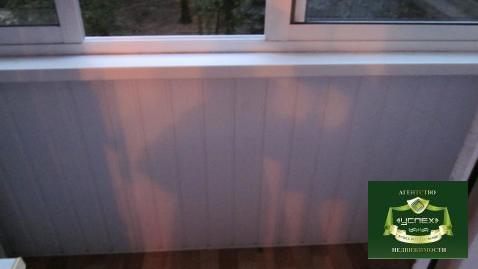 Сдаётся отличная комната Клин-5 - Фото 3